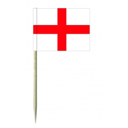 England Party-picker,