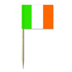 Irland Party-picker,