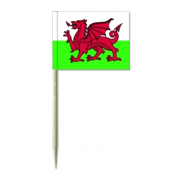 Wales Party-picker,