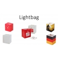 Lightbags
